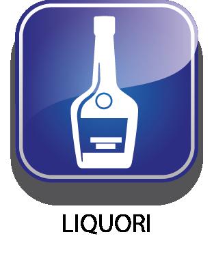 icone-05