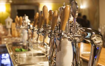 Pub e Birrerie