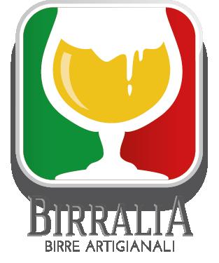 birralia-09