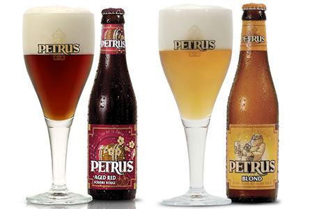 01 petrus