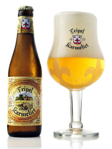 Tripel_Karmeliet_beer_Bosteels900