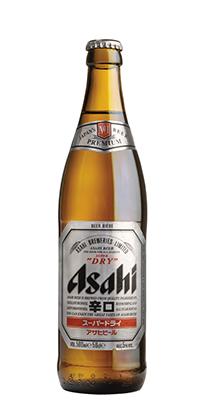 asahi-bott-50