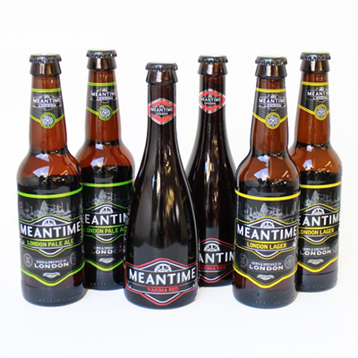 meantime-brewing-6-bottle-mixed-case-white