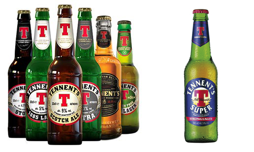 tennent-s-authentic-export-gamma-prodotti