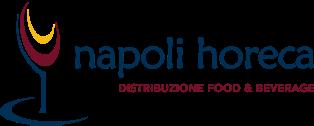 Napoli Horeca